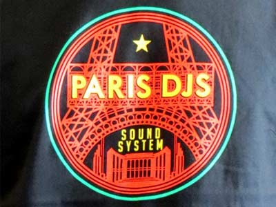 paris-djs