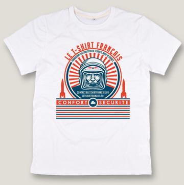 le_t-shirt_francais_portail