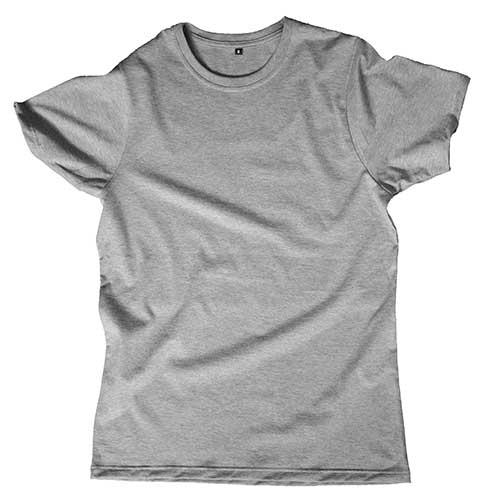 tshirt-mif